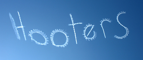 Hooters_Skywriting.jpg